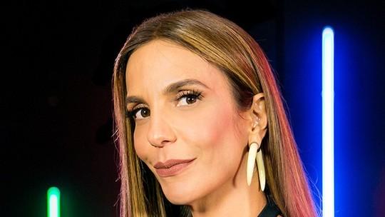 Abertura de 'Haja Coração' tem Ivete Sangalo cantando a música 'O Farol'