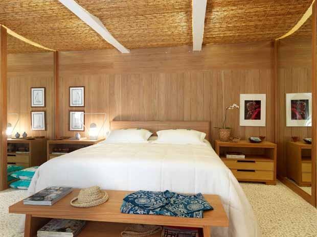 decoracao de interiores quartos femininos:Rocha Compensados – João Pessoa, Natal, Campina Grande, Arco Verde