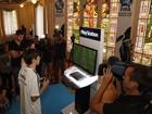 Carioca representará o Brasil na final de torneio mundial de 'Fifa 14'