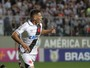 Vasco x Atlético-PR, pelo Brasileiro, é  o destaque do SporTV nesta segunda