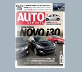 Autoesporte Abril 2013 - Novo i30 (575)