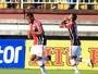 Série B e Taça BH de futebol Sub-17 agitam o SporTV nesta terça-feira