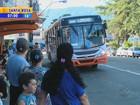 Para evitar fraudes, ônibus de Santa Maria têm reconhecimento facial