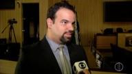 Ex-procurador da Câmara de Campos, Felipe Klem, deve se apresentar à Justiça