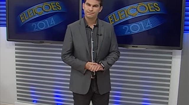 Confira a agenda de candidatos ao governo de Pernambuco para esta quinta-feira (2)