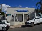 Poços recebe mais 20 mil doses de vacina contra a febre amarela