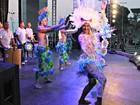 SEC divulga ordem de apresentação de artistas no Carnaboi, em Manaus