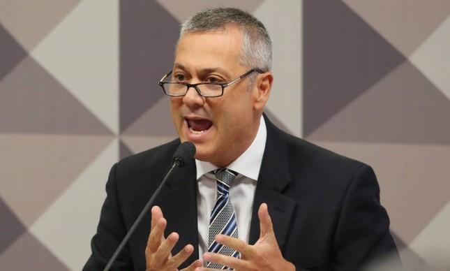 Fábio Osorio