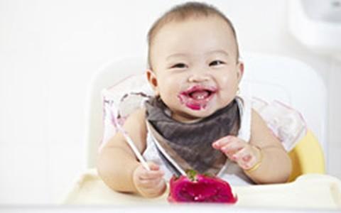 Horóscopo do bebê: saiba quais são as características de cada signo