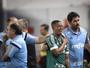 Suspenso, Lucas vira desfalque do Palmeiras na decisão; Jesus é dúvida