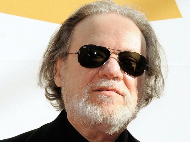 Músico de 65 anos era o último fundador da banda que ainda estava vivo. (Foto: Reuters)