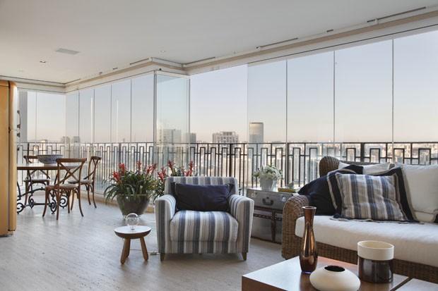 armani casa interior design trend home design and decor