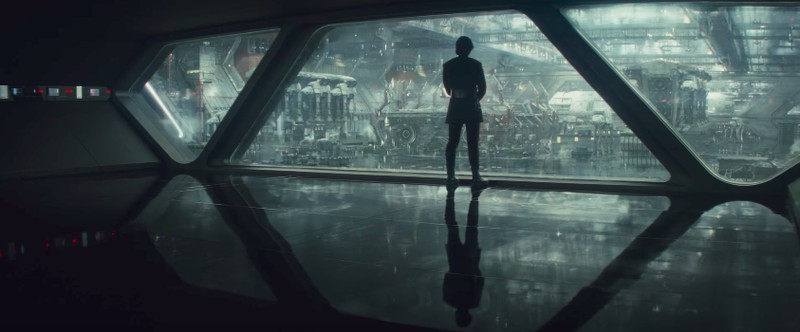 Star Wars 8  (Foto: Reprodução)
