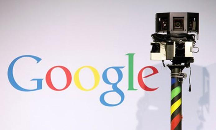 Google Street View: veja como enviar suas fotos panorâmicas para o Views (Foto: Divulgação/Google)