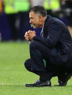 BLOG: Os dilemas de Osorio