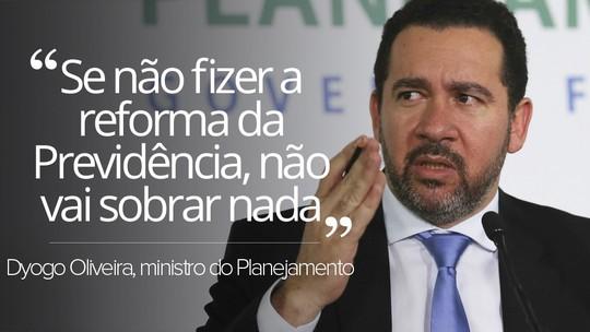 Foto: (Fábio Rodrigues Pozzebom/Agência Brasil)