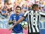 """Vilaron diz que Cruzeiro """"aguarda"""" Copa do Brasil para brigar por G-6"""
