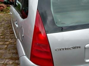 Preso homem apontado como maior 'clonador' de veículos do RS