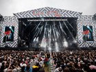 Lollapalooza 2016 vai acontecer nos dias 12 e 13 de março