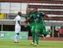 Avaí sofre seis gols em duas partidas,  e William aponta descuido de todos