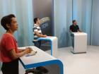 TV Liberal realiza debate entre candidatos ao 2º turno de Belém