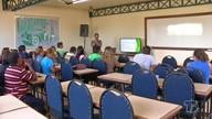 Viva a Vida 2018: Sorteio define data para as caravanas do projeto em 8 localidades