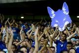 Cruzeiro x Grêmio: começa a venda  de ingressos para os sócios do clube