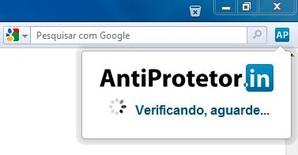 AntiProtetor