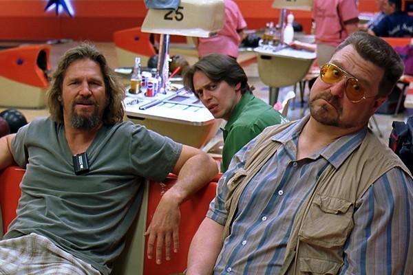 Além de Bridges, a trama conta com o talento de John Goodman e Steve Buscemi (Foto: Divulgação)