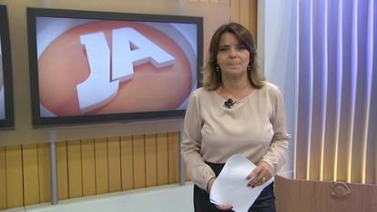 Termina amanhã (13) primeiro período de cadastramento para CEIs de Joinville