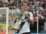 Vasco acerta renovação com Diguinho até fim de 2017; Diogo Silva de saída