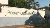 Ex-prefeito e ex-primeira dama de Pontal são condenados