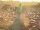 Brasil tem quase 3 mil lixões ou aterros irregulares, diz levantamento