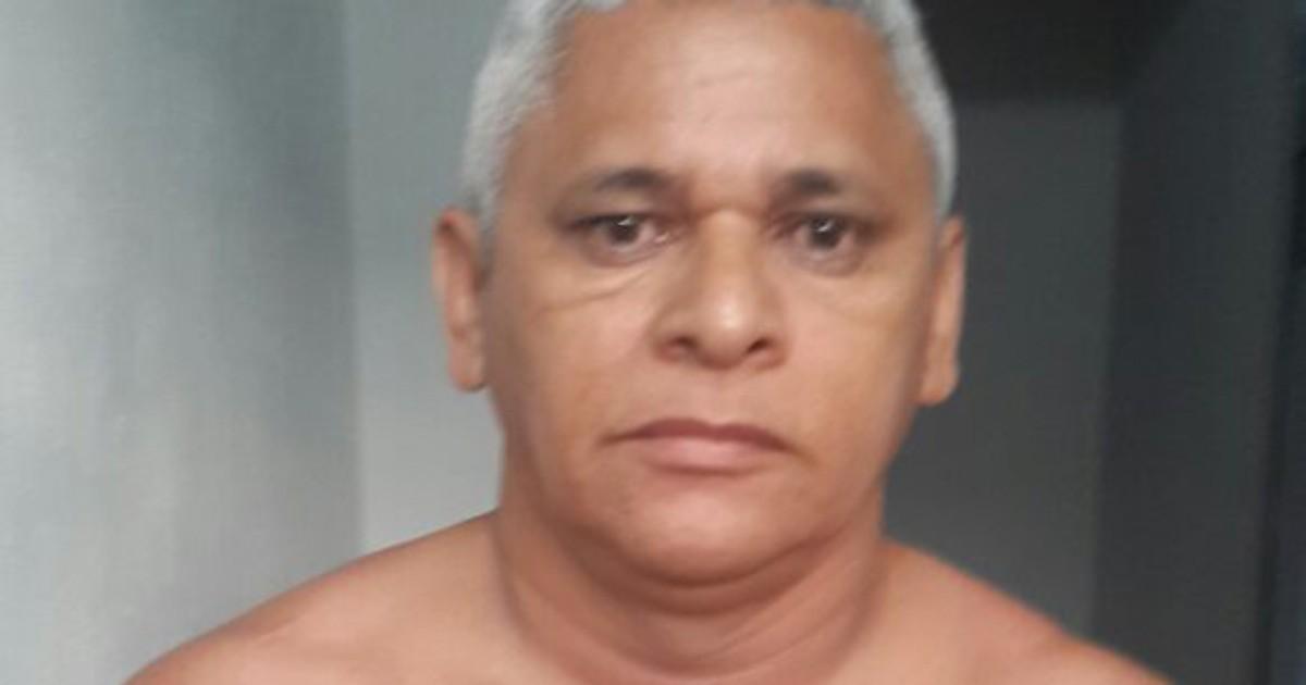 Após denúncias, falso corretor de imóveis é preso em São Luís - Globo.com