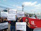Sem acordo, greve de servidores do INSS no Maranhão completa 50 dias