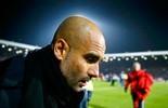 Daniel Alves diz que Pep Guardiola é diferente dos outros  (Reuters)