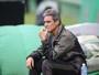 "Carpegiani vê tempos distintos do Coritiba, mas aprova ""resultado justo"""