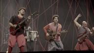 Curta todos os vídeos do Globo Teatro