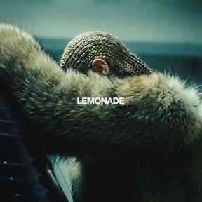 Beyoncé lança álbum Lemonade (Foto: Reprodução/Instagram)
