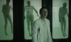 'A Cura' de Gore Verbinski ganha seu primeiro trailer