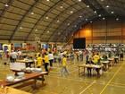 Unicamp abre 1º turno da eleição para escolha do novo reitor nesta quarta