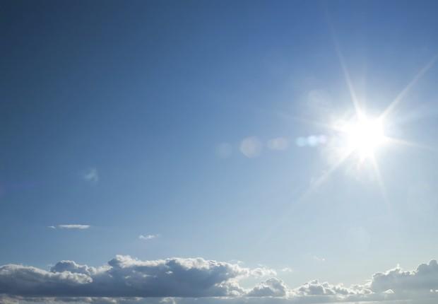 Sol (Foto: Thinkstock)
