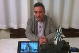 BLOG: Fernando César fala sobre o título de Campeão Brasileiro de 1985