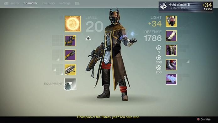 destiny-inventory