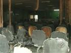 Suspeitos de participar de vandalismo são presos em Dom Eliseu, PA