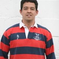 Coelho fala da responsabilidade de defender o título (Divulgação/São José Rugby)