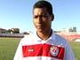 Técnico do Real gosta da estreia, mas quer melhora diante do Rio Branco-ES