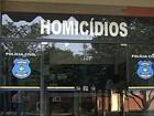Polícia faz operação contra grupo de travestis suspeito de homicídios