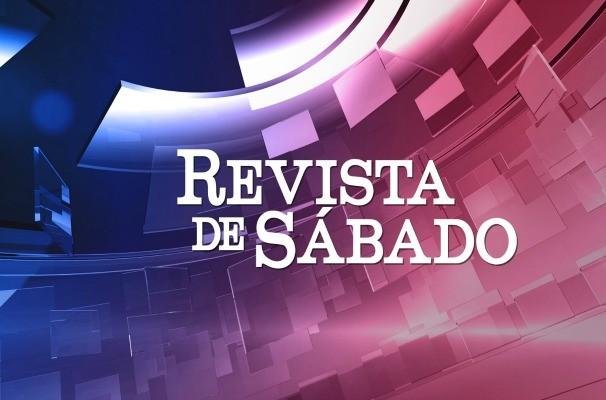 Revista de Sábado 606x400 (Foto: Arte/TV TEM)