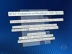 Propostas de Obama contra espionagem ainda serão debatidas